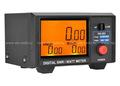 Nissei DG-503, 1.6-525 МГц, цифровой