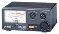 Nissei RS-402, 125-525 МГц