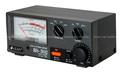 Nissei RS-502, 1.6-525 МГц