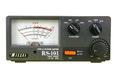Nissei RS-101, 1.6-60 МГц
