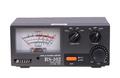 Nissei RS-102, 1.8-200 МГц