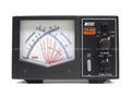 Nissei TX-502, 1.6-525 МГц