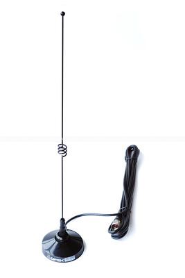 Opek VU-1510