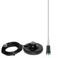 Optim VHF-1