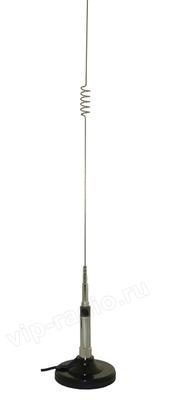 Optim VHF/UHF-1