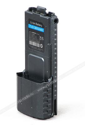 Аккумулятор увеличенной ёмкости BL-5L