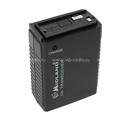 Отсек для 8*АА аккумуляторов для ALAN 42, PB E42