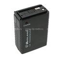Блок для аккумуляторов PB E42 р/ст ALAN 42