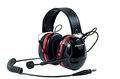 Peltor 3M Peltor Twin Cup Headset Hummingbird