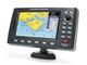 GPS карт-плоттеры