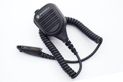 Тангента Motorola PMMN4044A
