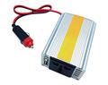 Автомобильный инвертор REXANT 150W 12/220V c USB