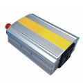 Автомобильный инвертор REXANT 300W 12/220V c USB