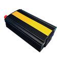 Автомобильный инвертор REXANT 500W 12/220V c USB