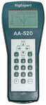 RigExpert AA-520