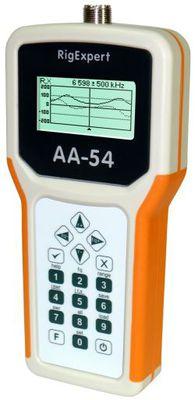 RigExpert AA-54