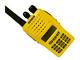 Портативные речные радиостанции