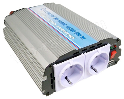 Optim RP12/600