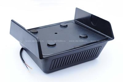 RSN4005A, подставка для коммуникаторов DM-серии
