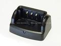 Зарядное устройство Yaesu SBH-28