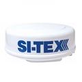 Si-Tex MDS9