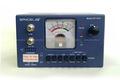 Измеритель спутникового сигнала SPACELAB SF-1012