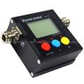 Surecom SW-102-N, 125-525 МГц