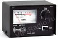 Euro CB SWR-420 |27 МГц