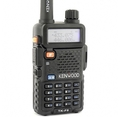 Kenwood TK-F8 /UHF 400-480 МГц