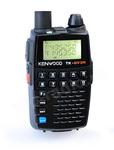 Kenwood TK-UV3R
