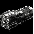 Комплект Nitecore TM28 KIT