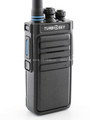 TurboSky T6