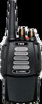 TWR DJ-400MU