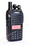 TWR DJ-350UV