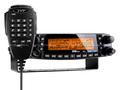 TYT TH-9800, 4-диапазонная