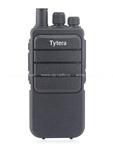 Tytera MD-280 DMR (136-174 МГц)