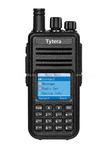 Tytera MD-380 DMR (136-174 МГц)