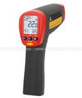 Измеритель температуры UNI-T UT301C