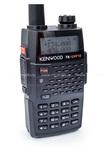 Kenwood TK-UVF10