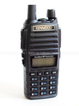 Kenwood UVF1 turbo new