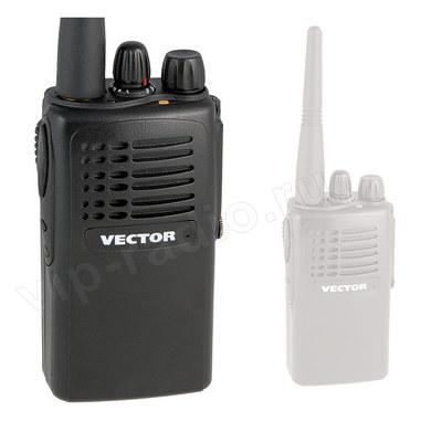 Vector VT-44 MASTER