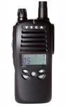 Речная радиостанция Vega VG-304
