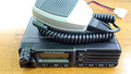 Vertex Standard VX-2500V