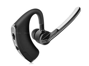 Bluetooth-гарнитура для раций Kenwood, Baofeng