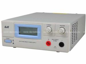 Лабораторный блок питания QJE PS3020